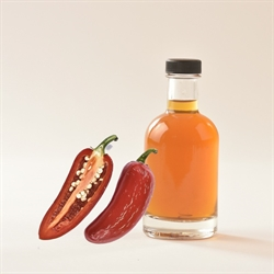Picture of HARISSA OIL