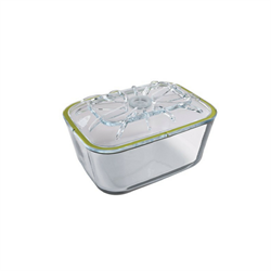 Picture of BE SAVE™ SMALL CONTAINER